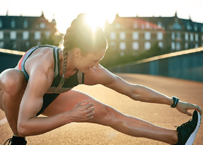 Nutraceuticals World: Maintaining Mobility & Joint Health in the Modern Sports Nutrition Market