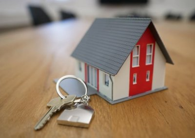 Bend Source Weekly: Buying A House In A Pandemic